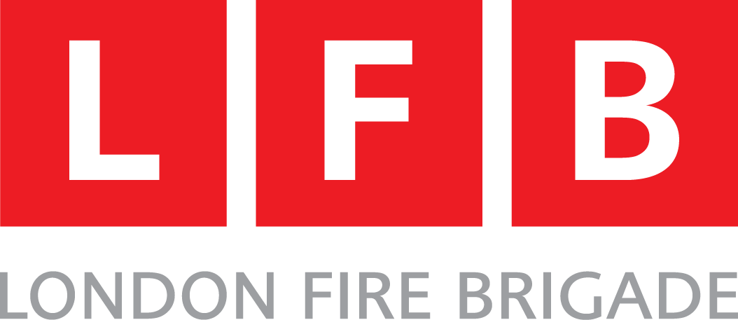 Image result for lfb